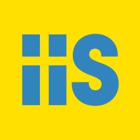 Logotype for IIS