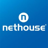 Logotype for Nethouse