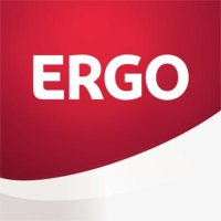 Logotype for ERGO Group AG